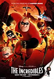 the-incredibles-14706.jpg_Animation, Adventure, Family, Action_2004