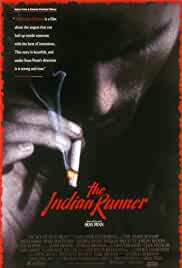 the-indian-runner-7504.jpg_Drama_1991
