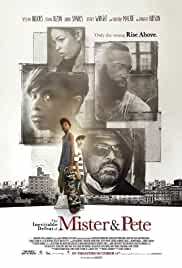 the-inevitable-defeat-of-mister-pete-25670.jpg_Drama_2013