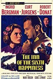 the-inn-of-the-sixth-happiness-24797.jpg_Biography, Drama, War_1958