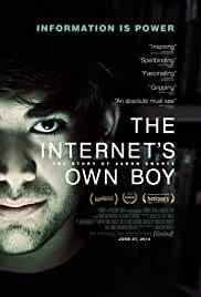 the-internets-own-boy-the-story-of-aaron-swartz-31838.jpg_Biography, Documentary, Crime_2014
