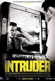 the-intruder-26324.jpg_Drama_1962