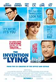 the-invention-of-lying-14525.jpg_Comedy, Fantasy, Romance_2009