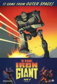 the-iron-giant-4996.jpg_Animation, Drama, Comedy, Sci-Fi, Action, Family, Adventure_1999