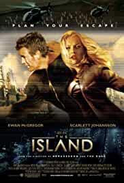 the-island-5452.jpg_Romance, Adventure, Action, Thriller, Sci-Fi_2005