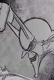 the-island-of-doctor-agor-20626.jpg_Short, Animation, Horror_1971