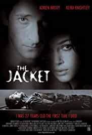 the-jacket-2261.jpg_Mystery, Thriller, Sci-Fi, Drama_2005