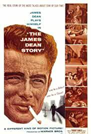 the-james-dean-story-13320.jpg_Biography, Documentary_1957