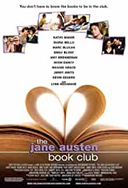 the-jane-austen-book-club-4658.jpg_Romance, Drama, Comedy_2007