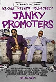 the-janky-promoters-28412.jpg_Crime, Music, Comedy_2009