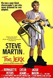 the-jerk-20787.jpg_Comedy_1979