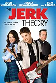 the-jerk-theory-13608.jpg_Music, Comedy, Romance_2009