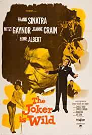 the-joker-is-wild-4322.jpg_Musical, Drama_1957