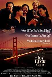 the-joy-luck-club-23060.jpg_Drama_1993