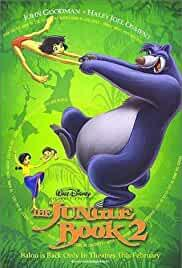 the-jungle-book-2-16960.jpg_Family, Musical, Animation, Adventure_2003