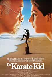 the-karate-kid-15279.jpg_Sport, Action, Family, Drama_1984