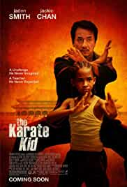 the-karate-kid-2809.jpg_Family, Sport, Action, Romance, Drama_2010