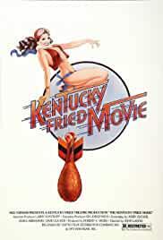 the-kentucky-fried-movie-30599.jpg_Comedy_1977