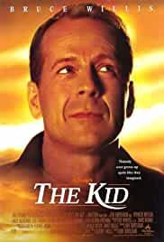 the-kid-12974.jpg_Fantasy, Family, Comedy_2000