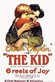 the-kid-4553.jpg_Comedy, Drama, Family_1921