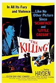the-killing-20874.jpg_Crime, Film-Noir, Drama, Thriller_1956