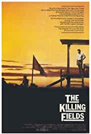 the-killing-fields-25477.jpg_Drama, History, War, Biography_1984