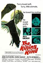 the-killing-kind-14141.jpg_Drama, Horror, Thriller, Crime_1973
