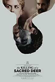 the-killing-of-a-sacred-deer-6475.jpg_Drama, Horror, Mystery, Thriller_2017