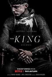 the-king-71064.jpg_Biography, Drama, History, Romance, War_2019