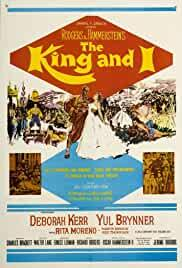 the-king-and-i-31855.jpg_Drama, Romance, Biography, Musical_1956