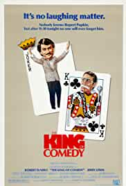 the-king-of-comedy-4219.jpg_Comedy, Drama, Crime, Thriller_1982