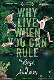 the-kings-of-summer-31466.jpg_Adventure, Drama, Comedy_2013