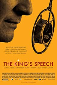 the-kings-speech-1628.jpg_Biography, Drama_2010