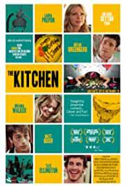 the-kitchen-17659.jpg_Comedy, Drama_2012