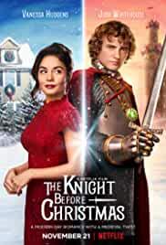the-knight-before-christmas-71157.jpg_Adventure, Comedy, Drama, Fantasy, Romance_2019