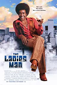the-ladies-man-3846.jpg_Comedy_2000
