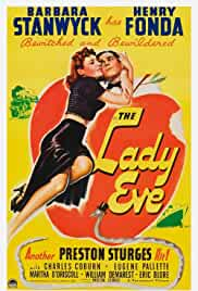 the-lady-eve-24594.jpg_Romance, Comedy_1941