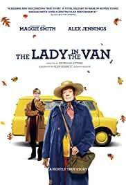 the-lady-in-the-van-27477.jpg_Drama, Biography, Comedy_2015