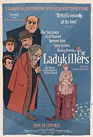 the-ladykillers-6690.jpg_Crime, Comedy_1955