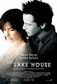 the-lake-house-6505.jpg_Fantasy, Drama, Romance_2006
