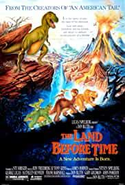 the-land-before-time-7023.jpg_Family, Animation, Drama, Adventure_1988