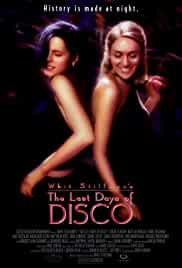 the-last-days-of-disco-9543.jpg_Romance, Music, Drama, Comedy_1998