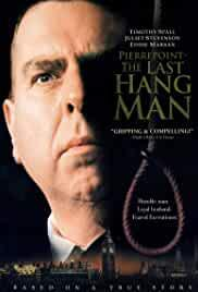 the-last-hangman-27483.jpg_History, Crime, Drama, Biography_2005
