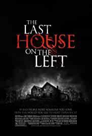 the-last-house-on-the-left-12377.jpg_Crime, Horror, Thriller_2009