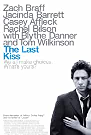 the-last-kiss-31837.jpg_Romance, Comedy, Drama_2006