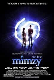 the-last-mimzy-12186.jpg_Sci-Fi, Drama, Family_2007