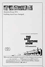 the-last-picture-show-7836.jpg_Drama_1971