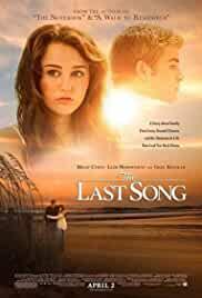 the-last-song-5982.jpg_Music, Romance, Drama_2010