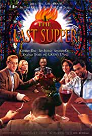 the-last-supper-13014.jpg_Thriller, Drama, Comedy, Crime_1995