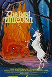 the-last-unicorn-6200.jpg_Adventure, Fantasy, Animation, Family, Drama_1982